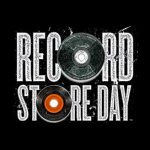 Stage Buzz: Record Store Day 2019