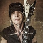 Stage Buzz: Michael Schenker Fest at Concord Music Hall