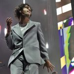 Photo Gallery: The 1975 at United Center