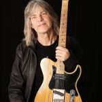 Live Review: Mike Stern at Jazz Showcase