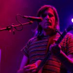 Photo Gallery: The Lemonheads at Thalia Hall