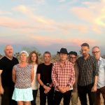 Spins: The Mekons, Signal The Launch, Foreigner, Journey