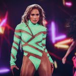 Live Review: Jennifer Lopez at United Center