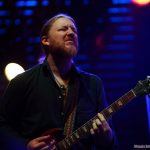 Photo Gallery: Tedeschi Trucks Band with Blackberry Smoke and Shovels and Rope at RiverEdge Park