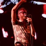 Photo Gallery: The National at Huntington Bank Pavilion at Northerly Island