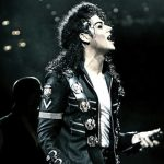 Advertiser Message: MJ Live at The Rosemont Theatre February 1, 2020