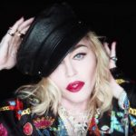 Live Review:  Madonna at The Chicago Theatre