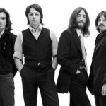 "Spins: The Beatles ""Abbey Road"" 50th Anniversary Super Deluxe Box Set Reviewed"