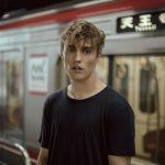 Cover Story: Sam Fender