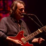 Photo Gallery: Widespread Panic at Riverside Theatre