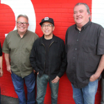 Live Review: Los Lobos at City Winery [with added photo gallery]