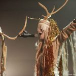Photo Gallery: Heilung at The Riviera Theatre