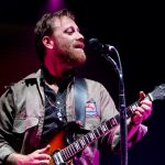 Photo Gallery: The Black Keys at Aragon Ballroom