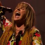 Cover Story: Grace Potter [with added Photo Gallery from Riviera Theatre]