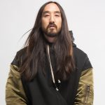 Stage Buzz: Steve Aoki at Aragon Ballroom