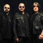 "Hello My Name Is…Tim ""Ripper"" Owens of the Three Tremors"