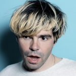 Cover Story: Tim Burgess