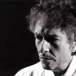 Spins: Bob Dylan • Rough and Rowdy Ways