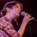 Stage Buzz: Live Review – The Claudettes at City Winery
