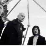Cover Story: The Smashing Pumpkins