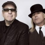 Cover Story: Cheap Trick
