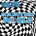 "Spins • Cheap Trick: ""In Another World"""