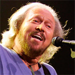 Stage Buzz – Live Review: Barry Gibb