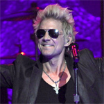 Stage Buzz – Photo Gallery: Sixx: A.M.
